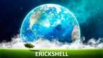 Erickshell