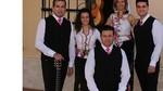 Empresa de Flamenco y Coros Rocieros en Valencia GRUPO FLAMENCO ALANDRA