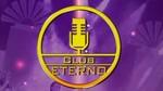 Club Eterno Producciones