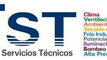 TST Servicios tecnicos