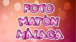 Empresa de Fotomatón y Photocall en Málaga FOTOMATONMALAGA