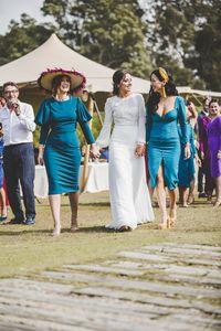 Vitini Studio presta servicio en la subcategoría de Fotógrafos de bodas en Cádiz
