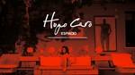 HUGO CARO / ESPACIO