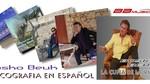 Empresa de Orquestas, cantantes y grupos en Castellón BBMusic