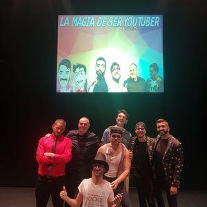 La taberna del Mago presta servicio en la subcategoría de Magos en Málaga