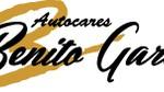 Alquiler de autobuses y coches clásicos - Autocares Benito García
