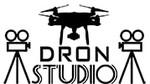 DronStudio