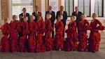 Empresa de Flamenco y Coros Rocieros en Málaga Coro Rociero Cortijo Alto