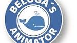 Belugas Animator