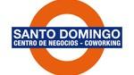 Santo Domingo Centro de Negocios