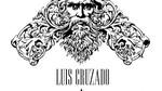Luis Cruzado