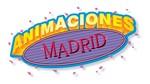 Animaciones Madrid
