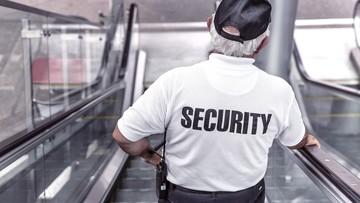 Seguridad en Barcelona