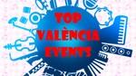 Empresa de Equipos de sonido en Valencia Top Valencia Events