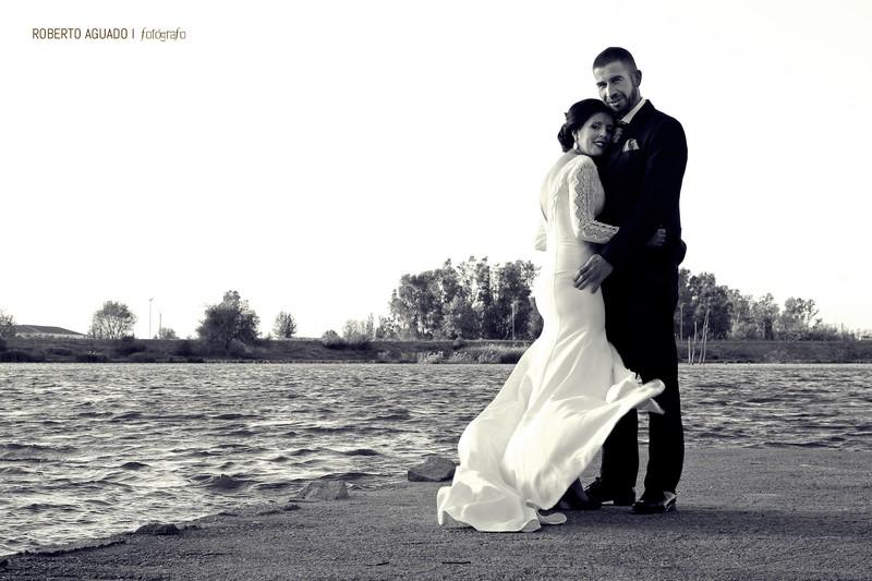 Vuestra historia, vuestra boda...