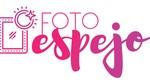 Fotoespejo.es