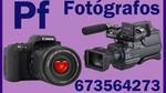 Pf Fotógrafos