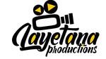 LAYETANA Productions