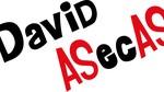 David ASecAS