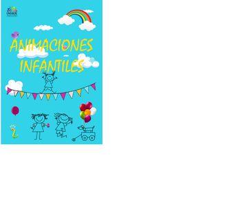Unique Animaciones infantiles presta servicio en la subcategoría de Animadores infantiles en Madrid