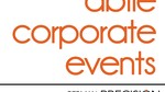 Abile Corporate Events