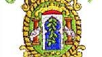 Empresa de Flamenco y Coros Rocieros en Valencia Coro rociero Casa de Andalucía