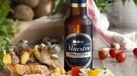 Empresa de Restaurantes para comidas y cenas de empresa en Barcelona Lizarran urgell