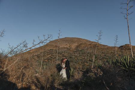 BELEN SILVA FOTOGRAFIA presta servicio en la subcategoría de Fotógrafos de bodas en Murcia