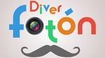 DiverFotón - Fotomatón
