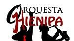 Orquesta Hienipa Grupo Musical