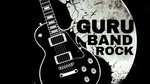Empresa de Grupos de Rock y Pop en Alicante Guru Band Rock