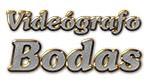 Empresa de Fotógrafos de bodas en Alicante VideógrafoBodas