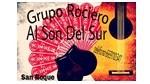 Empresa de Flamenco y Coros Rocieros en Cádiz GRUPO ROCIERO AL SON DEL SUR