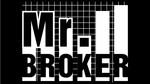 Mr. Broker