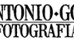 Antonio GCR Fotografía