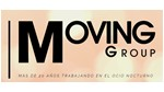 Empresa de Djs en Vizcaya Moving Group