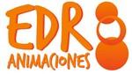 EDR Animaciones