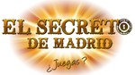 El secreto de madrid