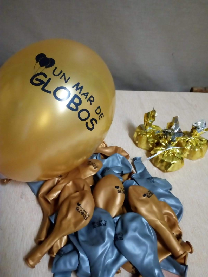 globos serigrafiados_un mar de globos
