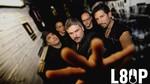 Empresa de Grupos de Rock y Pop en Barcelona Beba33