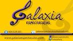 Galaxia Espectáculos