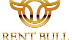 Rent Bull Luxury Cars