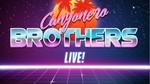 Canyonero Brothers