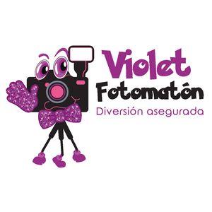 Hellen Violet Fotografía presta servicio en la subcategoría de Fotógrafos fiestas, comuniones o bautizos en Madrid