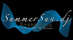 SummerSun djs
