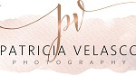 Patricia Velasco Photography