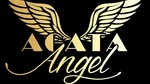 Dj Agata Angel