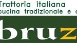 Trattoria Abruzzi
