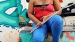 Flauta Travesera Bethy Ramírez