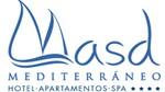 MASD MEDITERRANEO HOTEL MICE